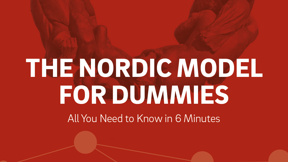 nordicmodelfordummies